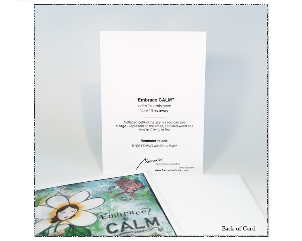 EmbraceCALMCARDbackForETSY 800px 72dpi copy