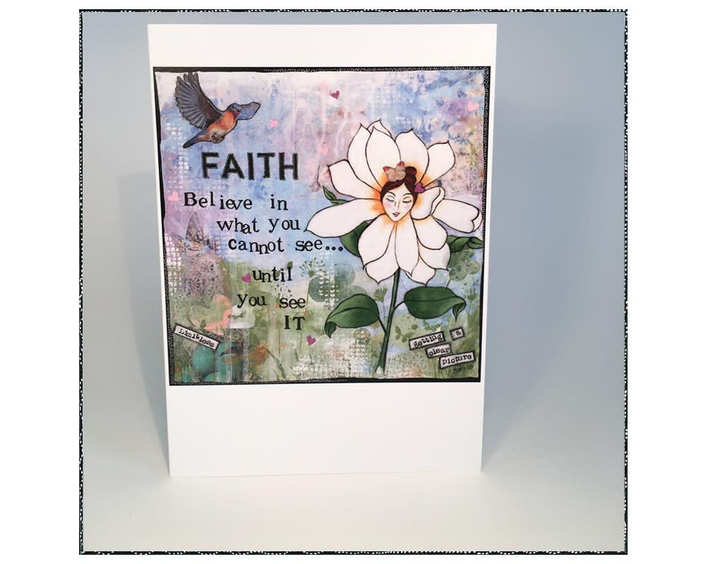 FAITHfrontaloneForETSY 800px 72dpi copy