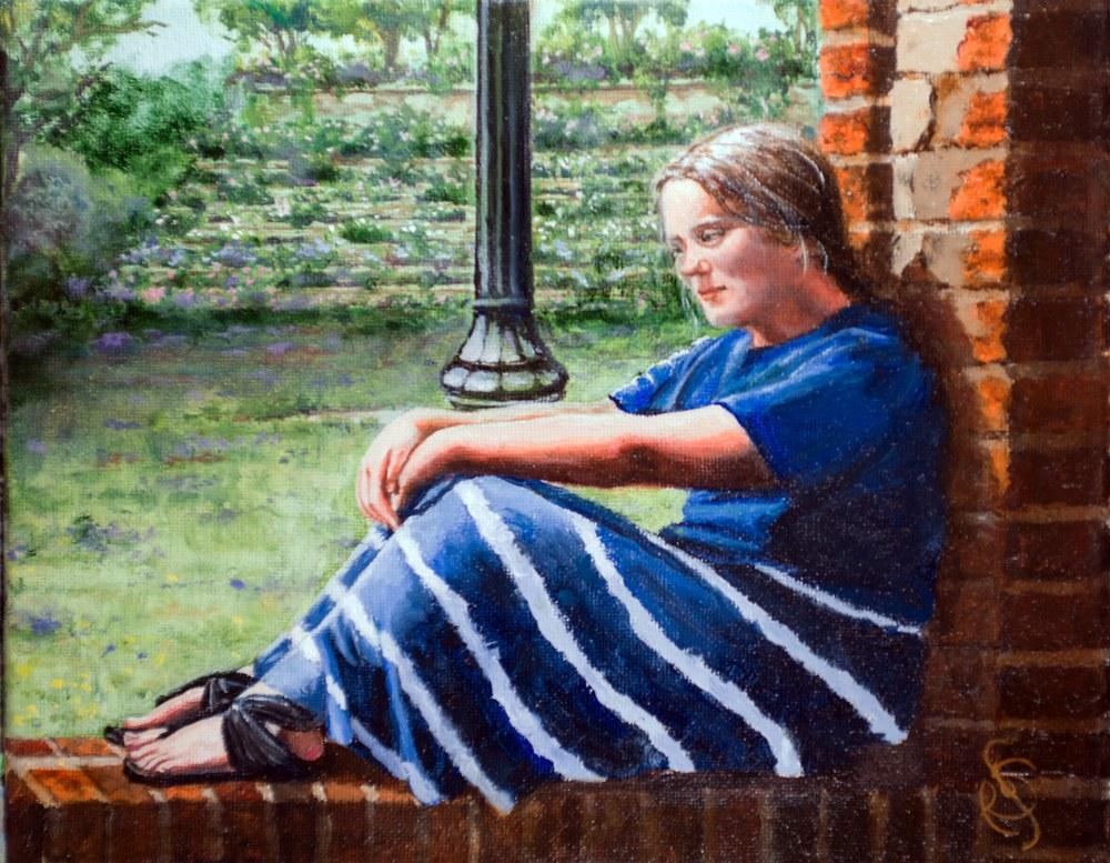 Carolina Contemplations v2 edited 2