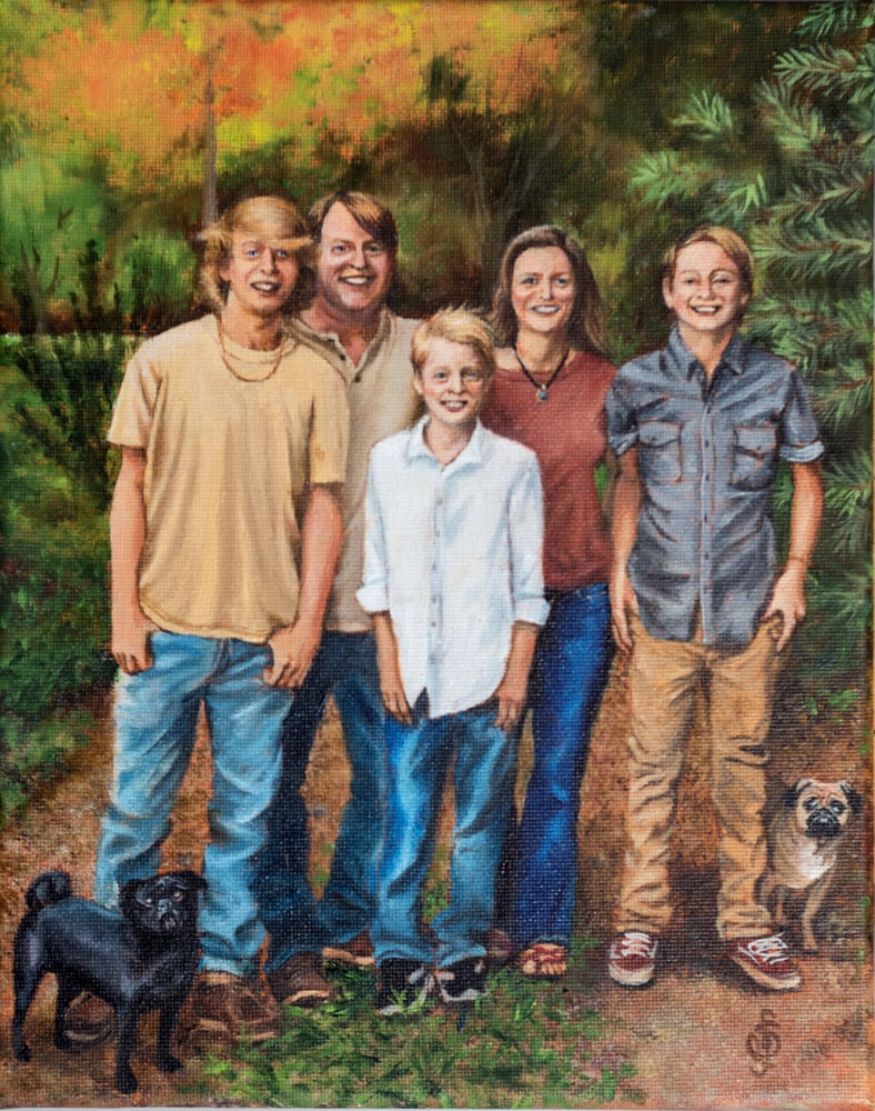 Greene Family 2020 1 edited 1