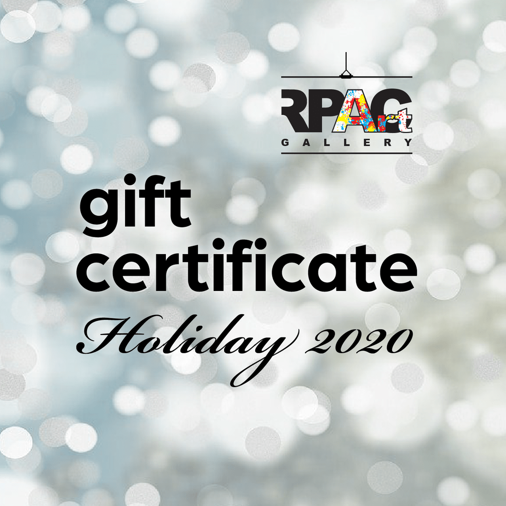 giftcertificateGallery 01