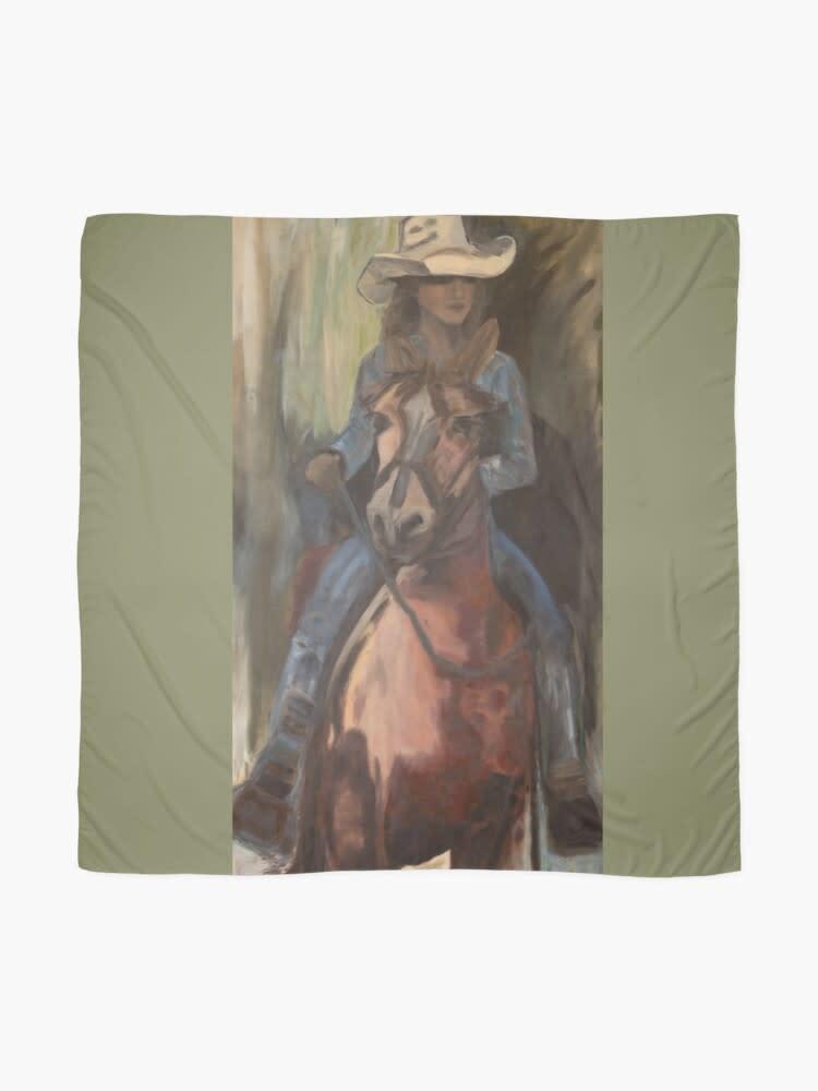work 60077120 scarf(3)