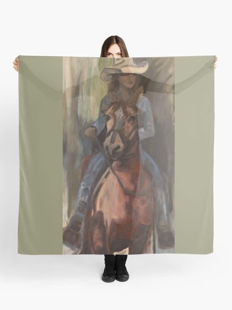 work 60077120 scarf(4)