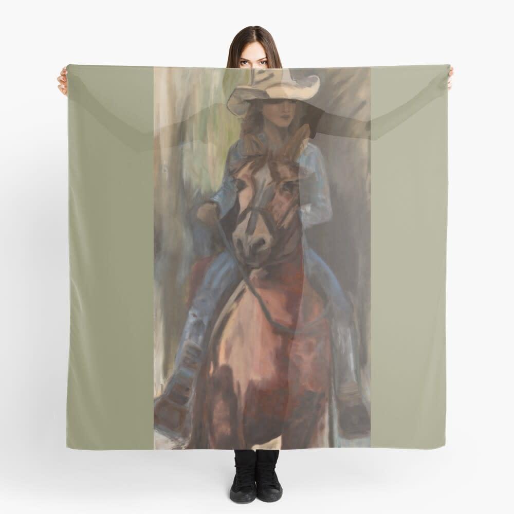 work 60077120 scarf(5)