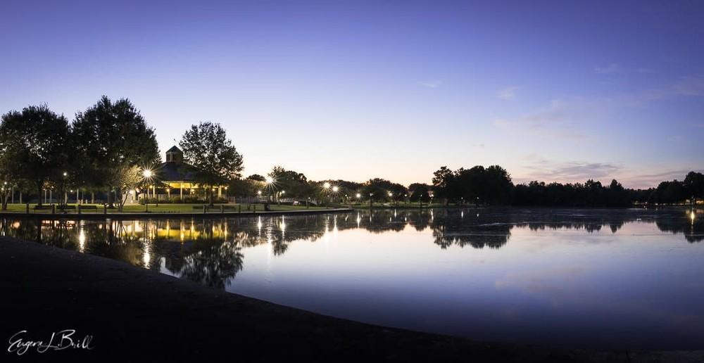 Lafreniere Park ELB1318