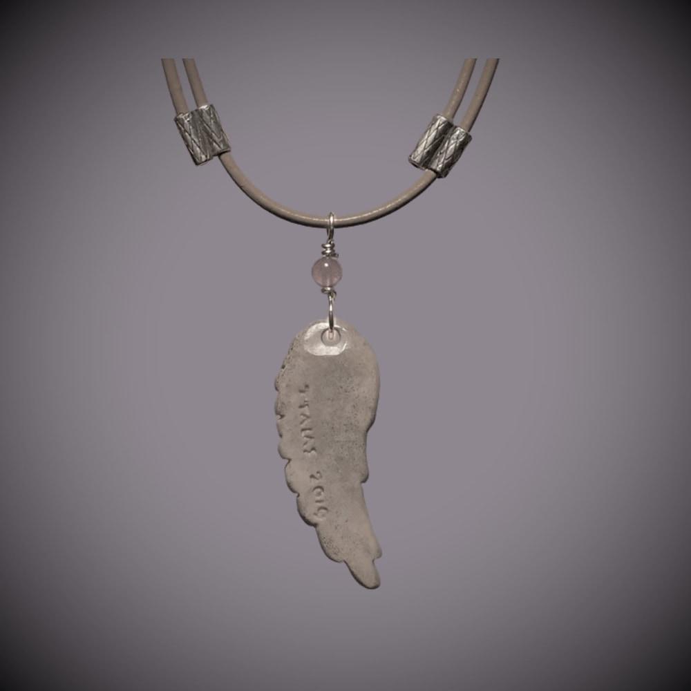 Angel wing light back (2) Wondershare