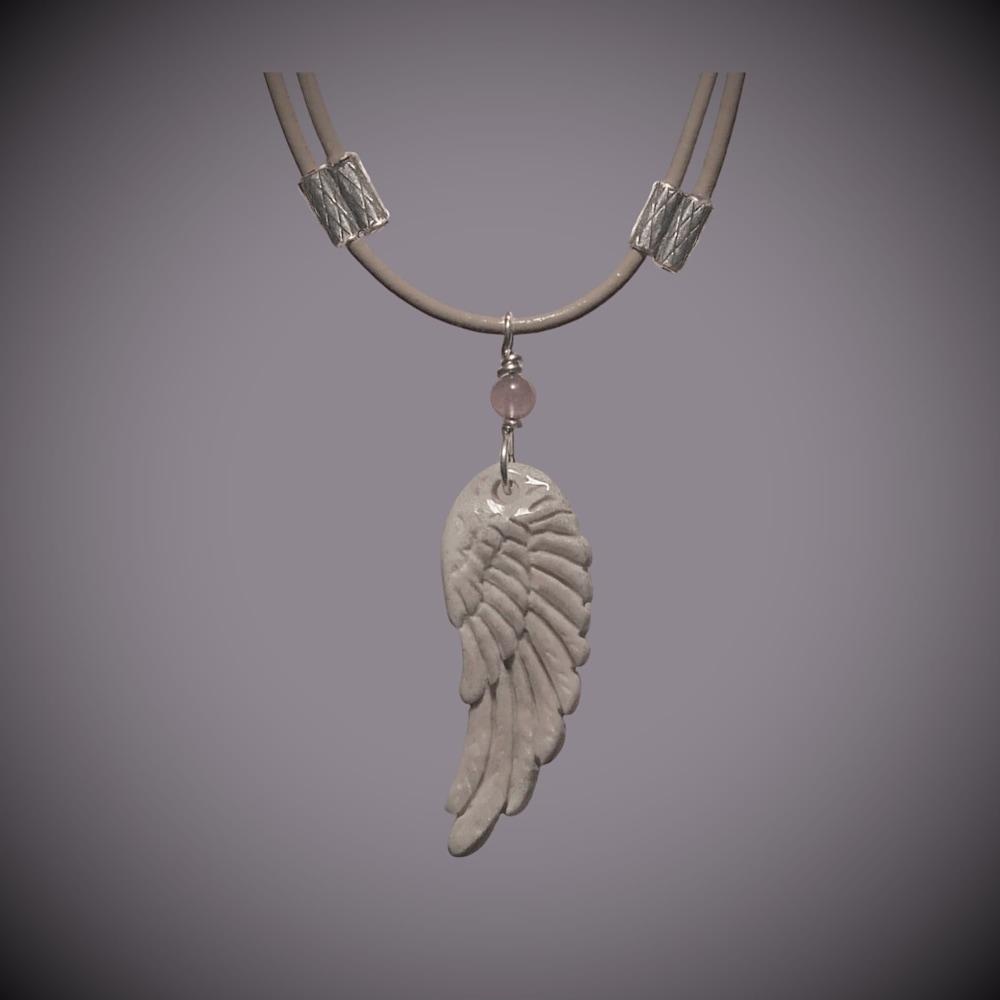 Angel wing light back (3) Wondershare