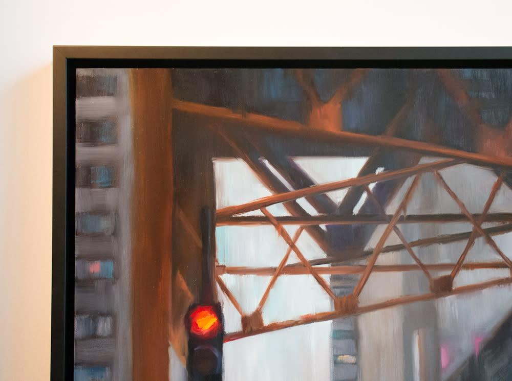 november rain chicago framed 02
