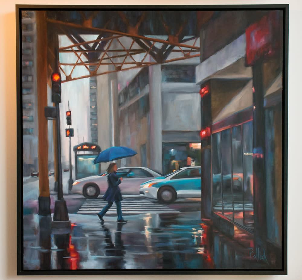 november rain chicago framed 01