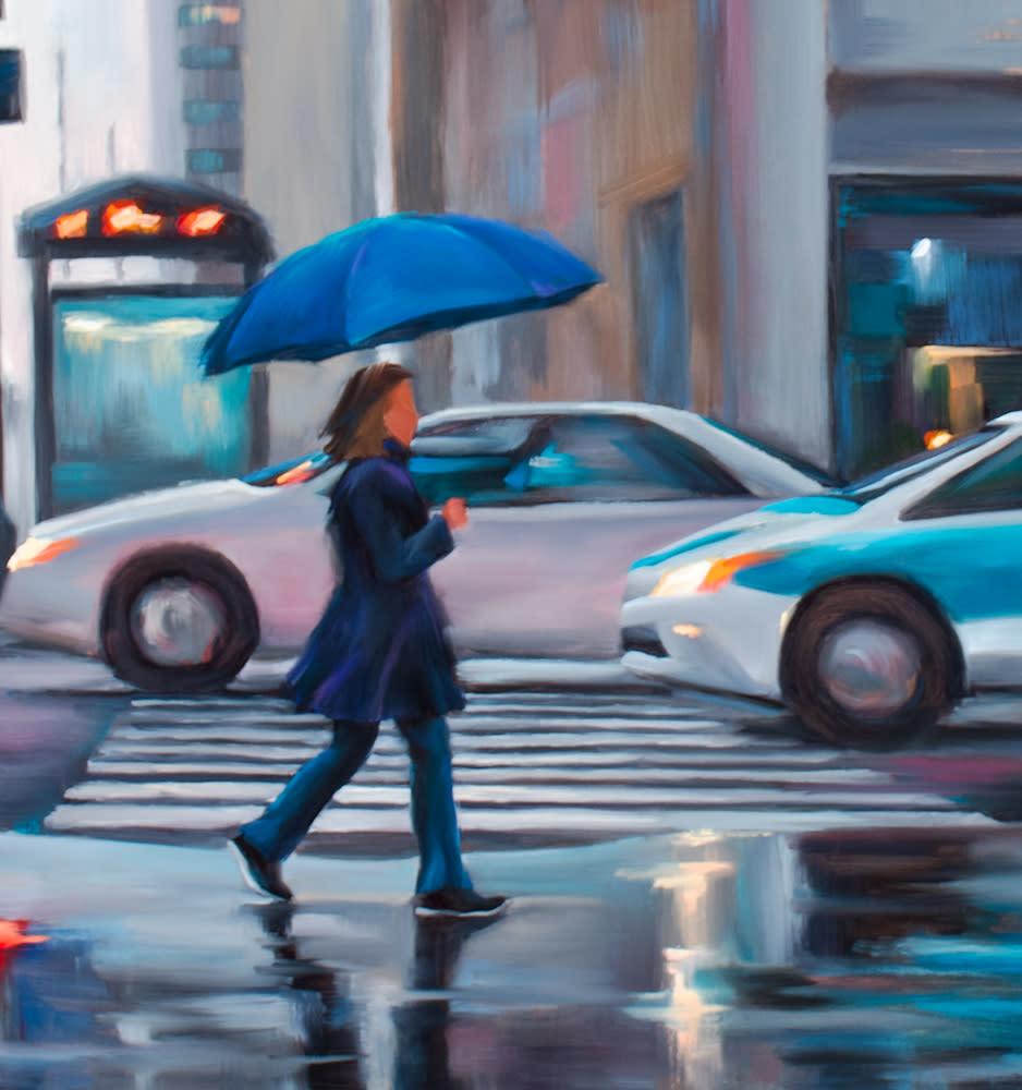 november rain chicago detail 01