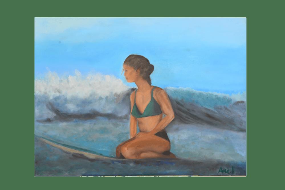 surferNewWhole