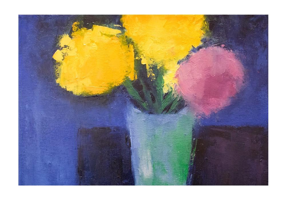 brightflowers5625x7875