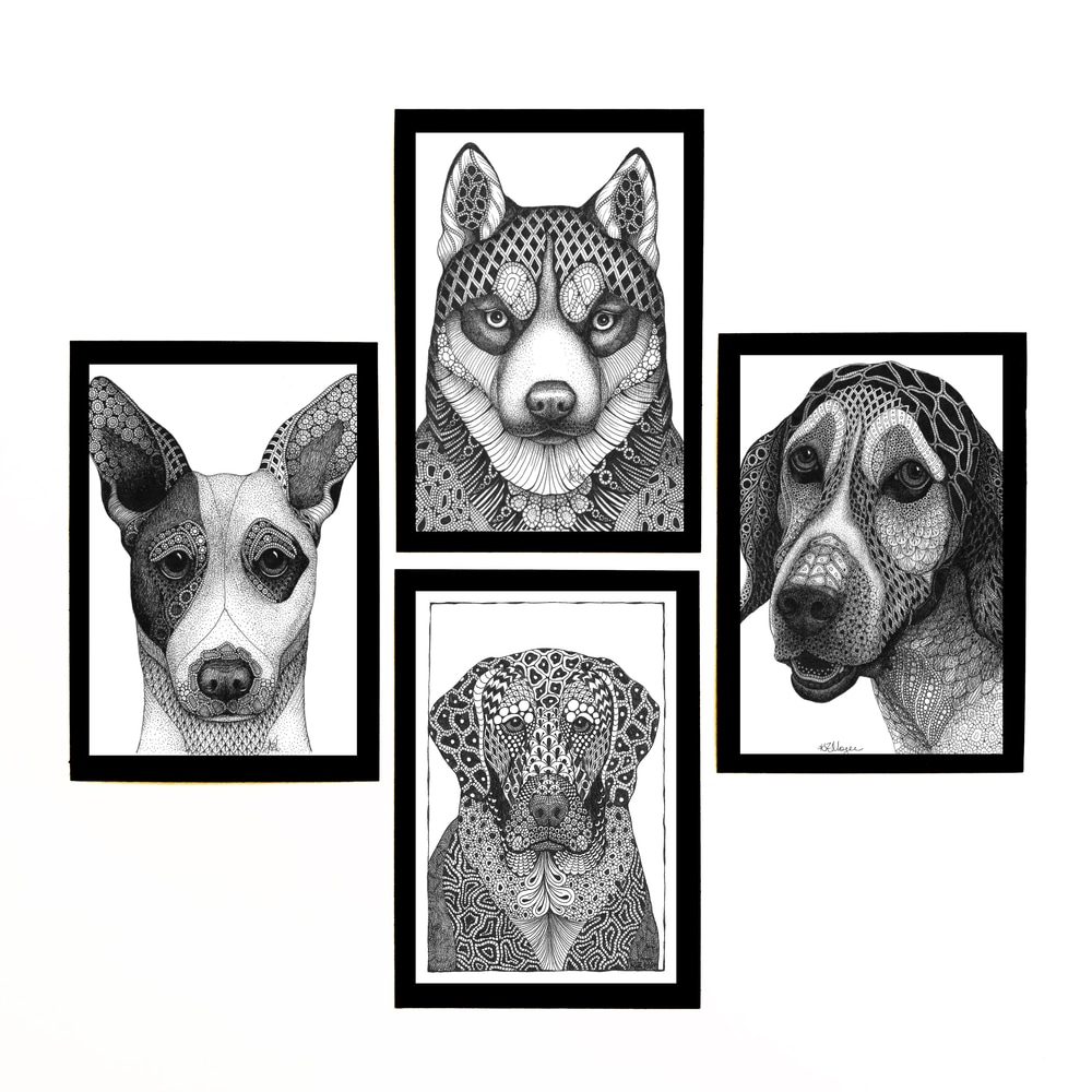dogs8