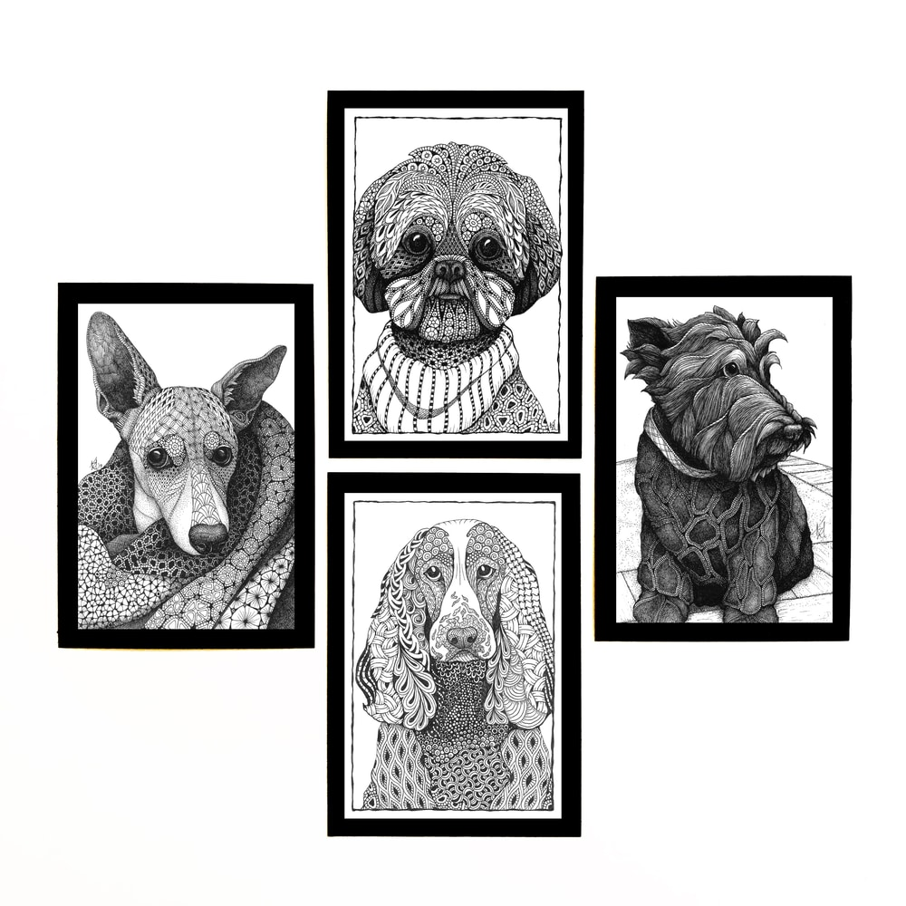 dogs12