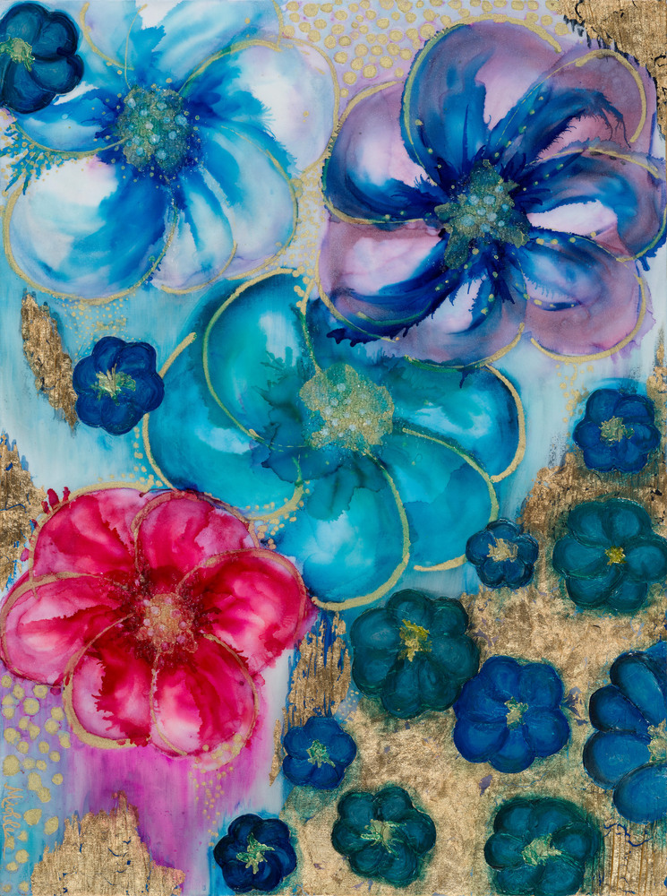 michele-harmon-art-abstract-floral-bright