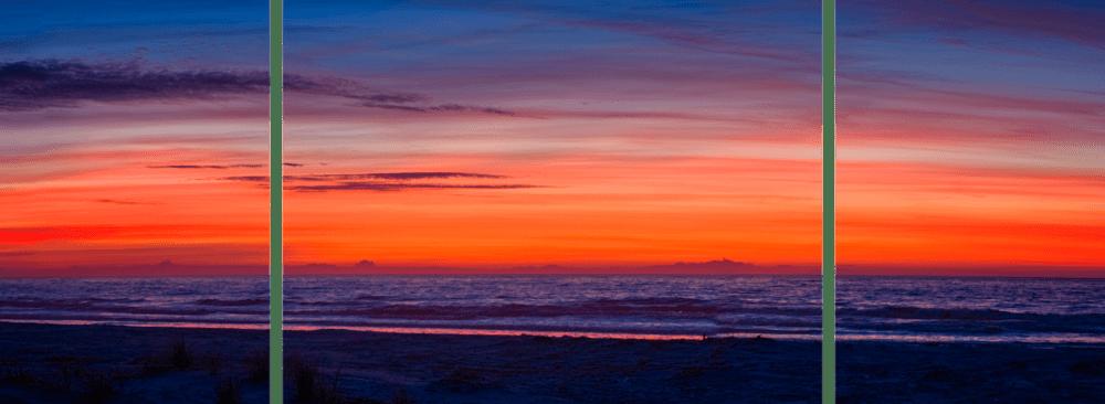Sunrise Dec 10 20191210 0111 HDR Pano ASF Image