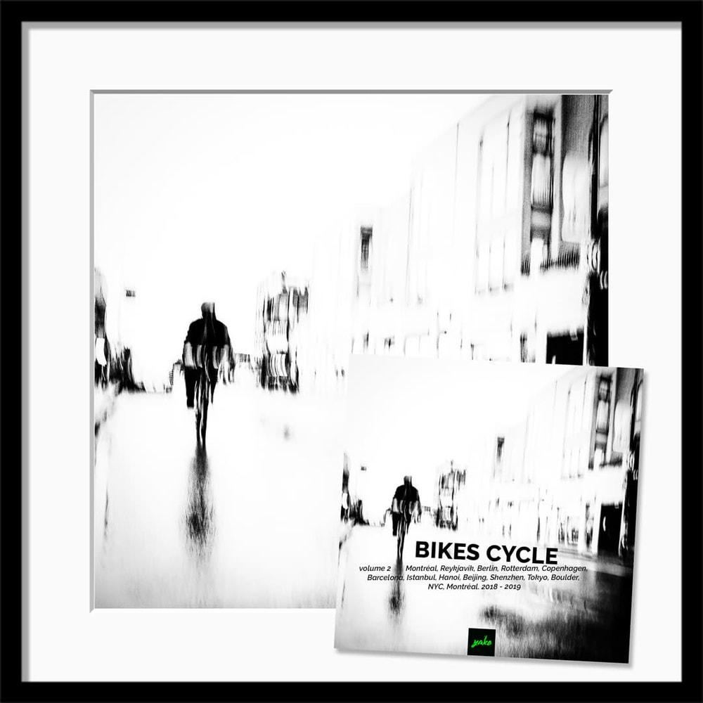 BikesCycle2 frame+book 1080
