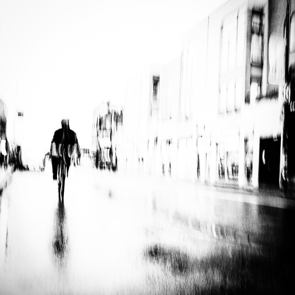181003 G028611 Bikes cycle n19