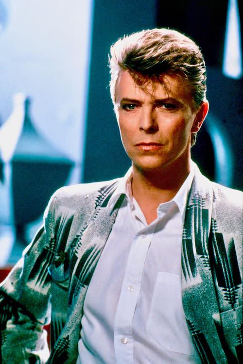 David Bowie Loving The Alien (4)