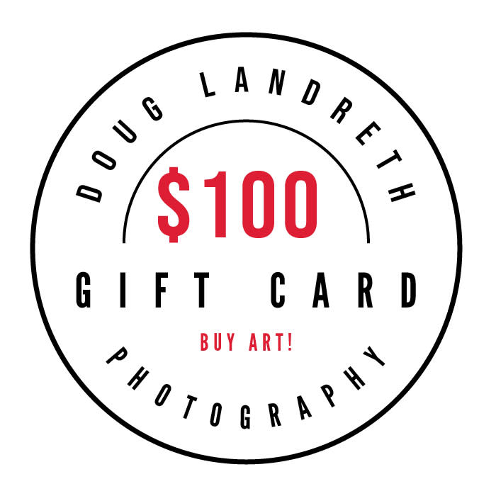 $100 Card 01