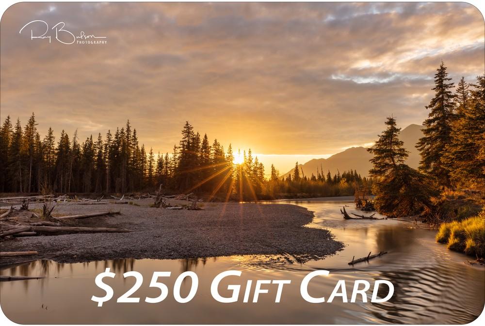 20200517 eagle river valley DsR1396 8 artstorefronts gift card