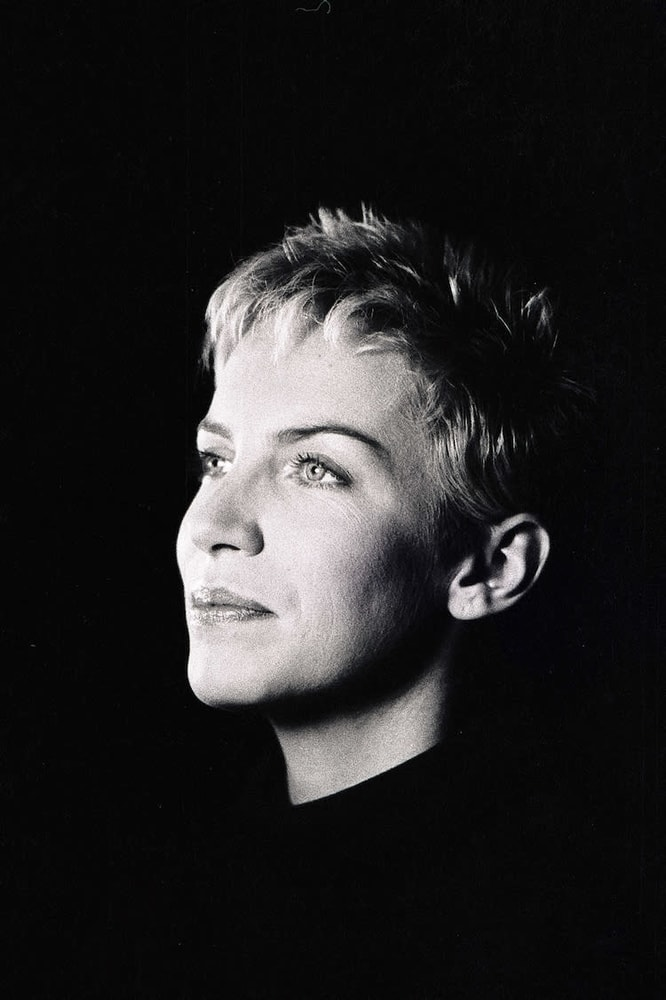 Annie Lennox (2)