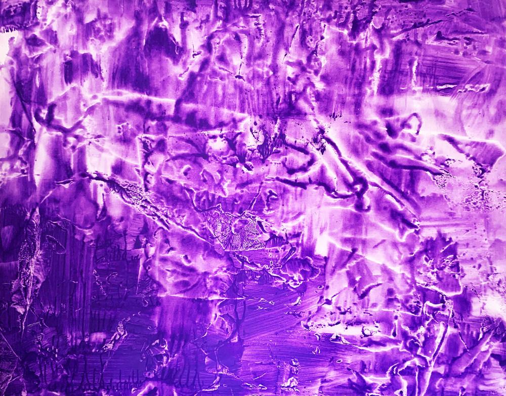 PurpleDreams55x44