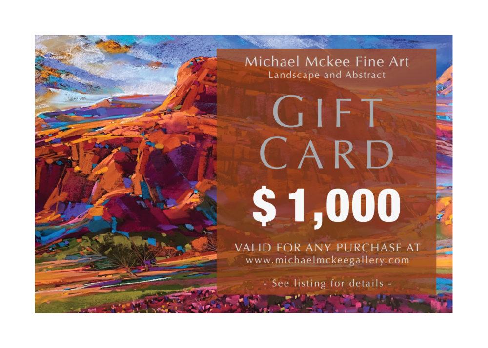 Website Gift Cards update 2 7