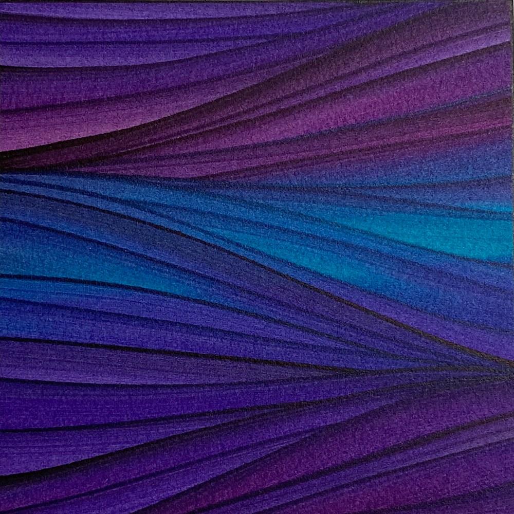 purple 31