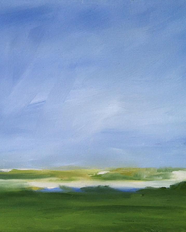 faraway dune web 720