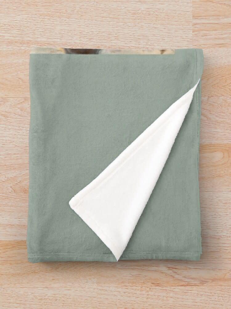 work 42610764 throw blanket(2)