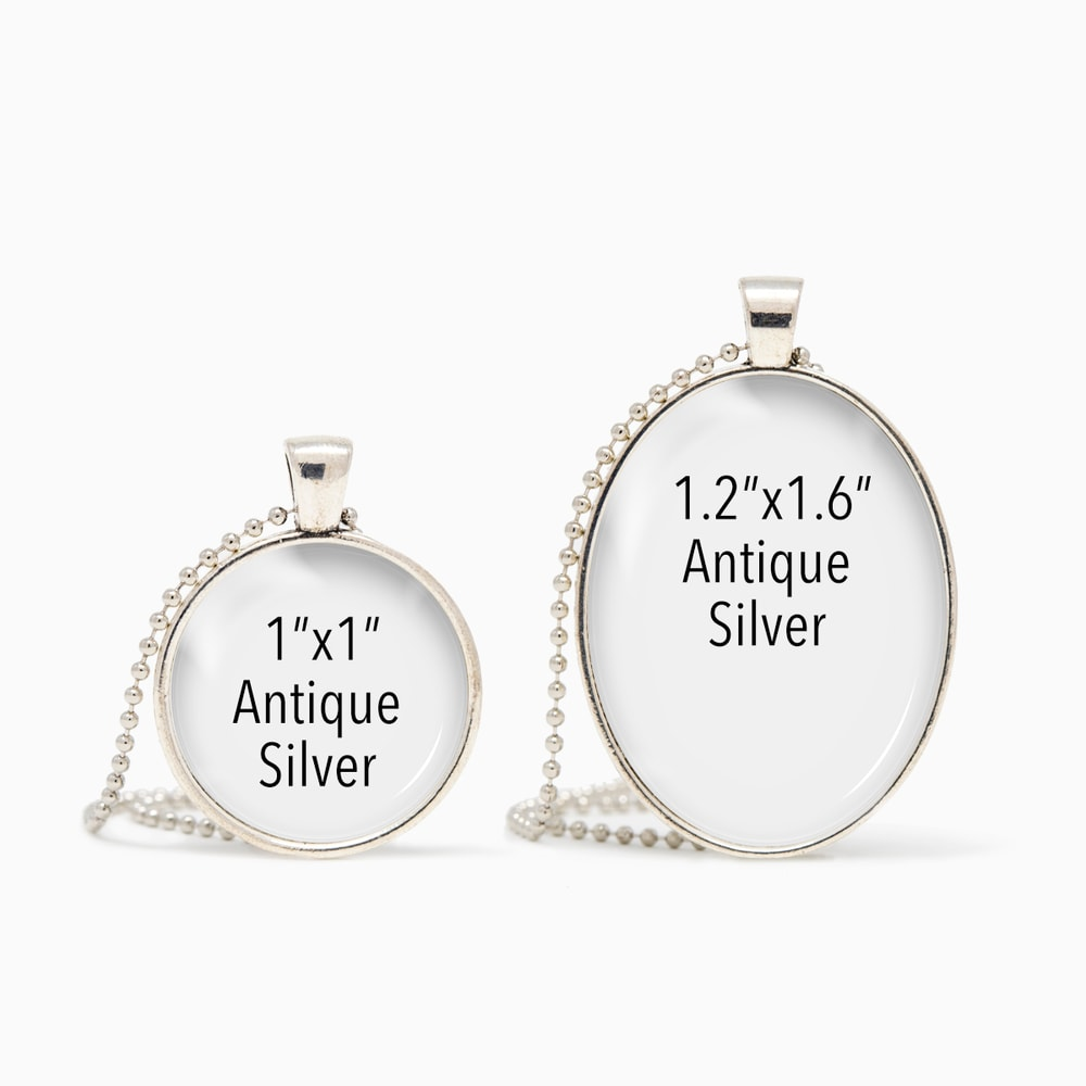 AntiqueSilver