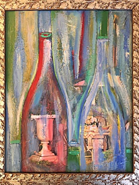 WineBottleVision5
