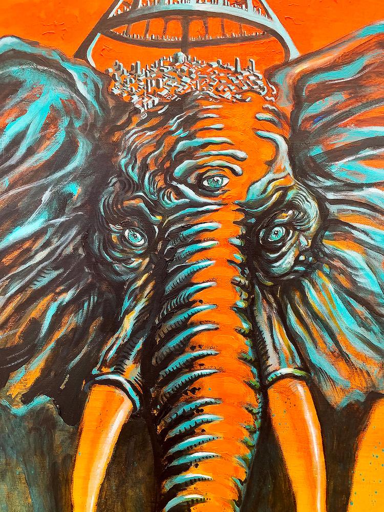 ElephantCity1
