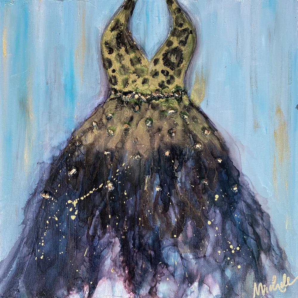 michele-harmon-art-abstract-black-dress-fancy