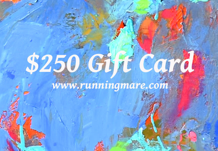 250giftcard
