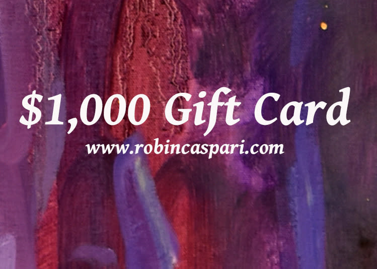 1000giftcard