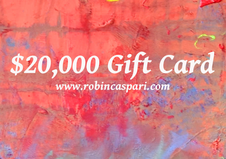 20000giftcard
