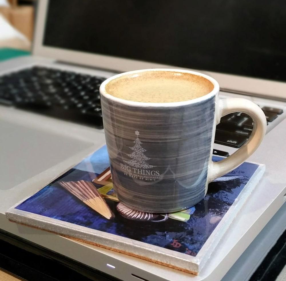 20201125 195458 wood coaster coffee cup 2