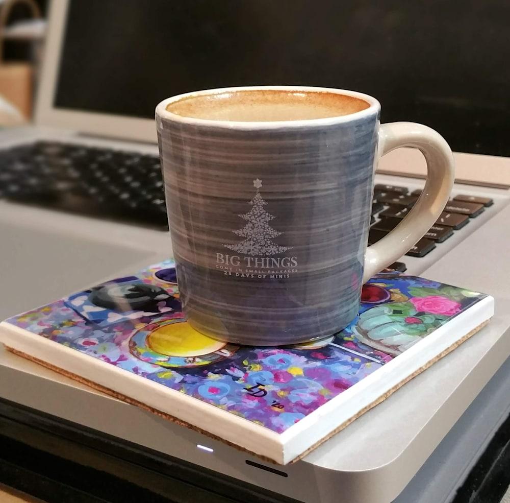 20201125 195629 tile coaster coffee cup 1