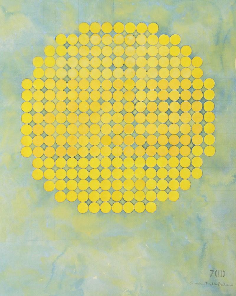 700 yellowonlime2