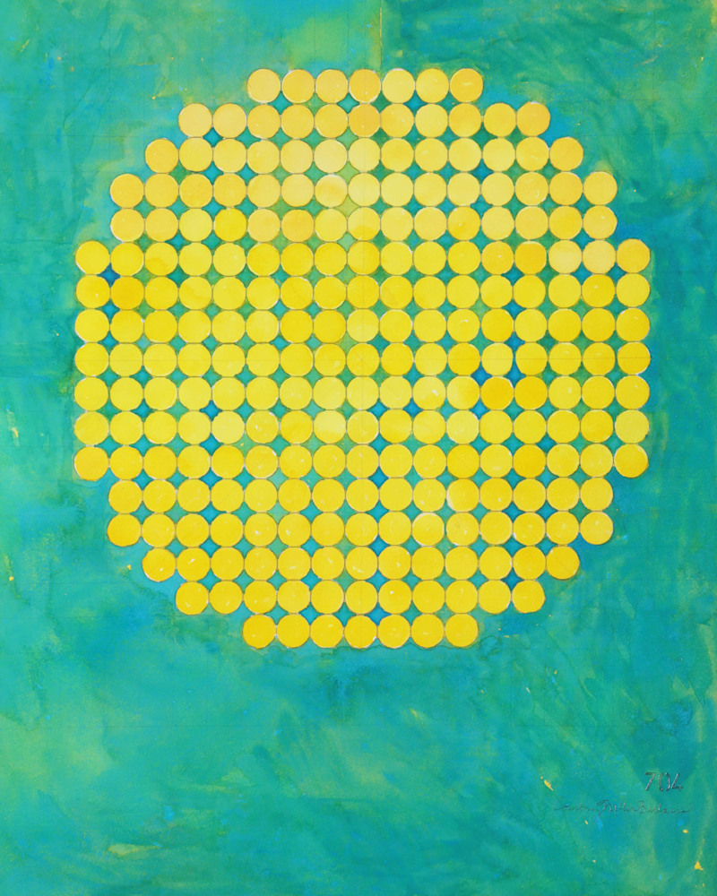 704 yellowonturquoiselarge2