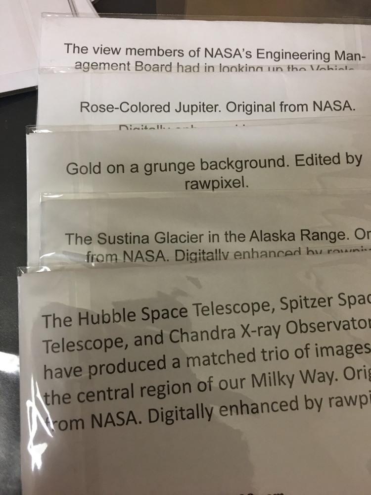 NASABack02