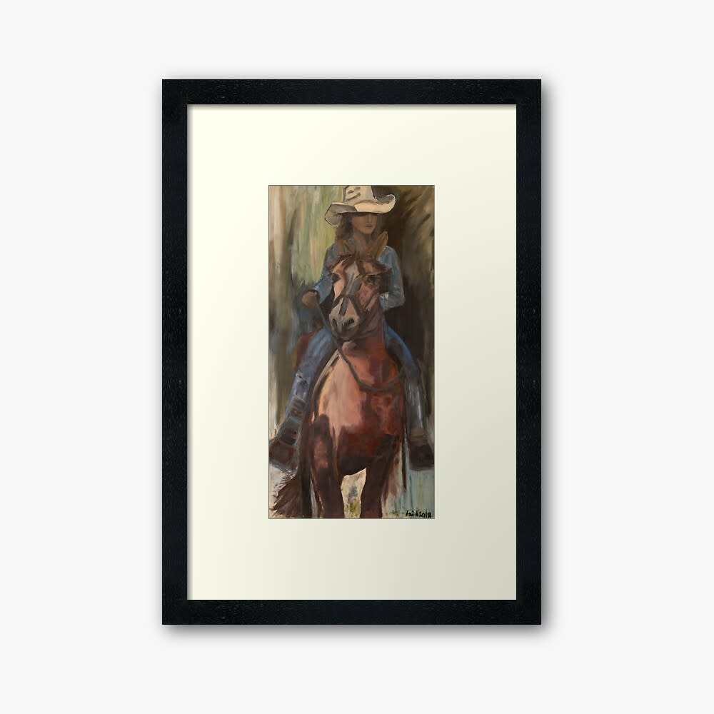 work 60077120 framed art print 2