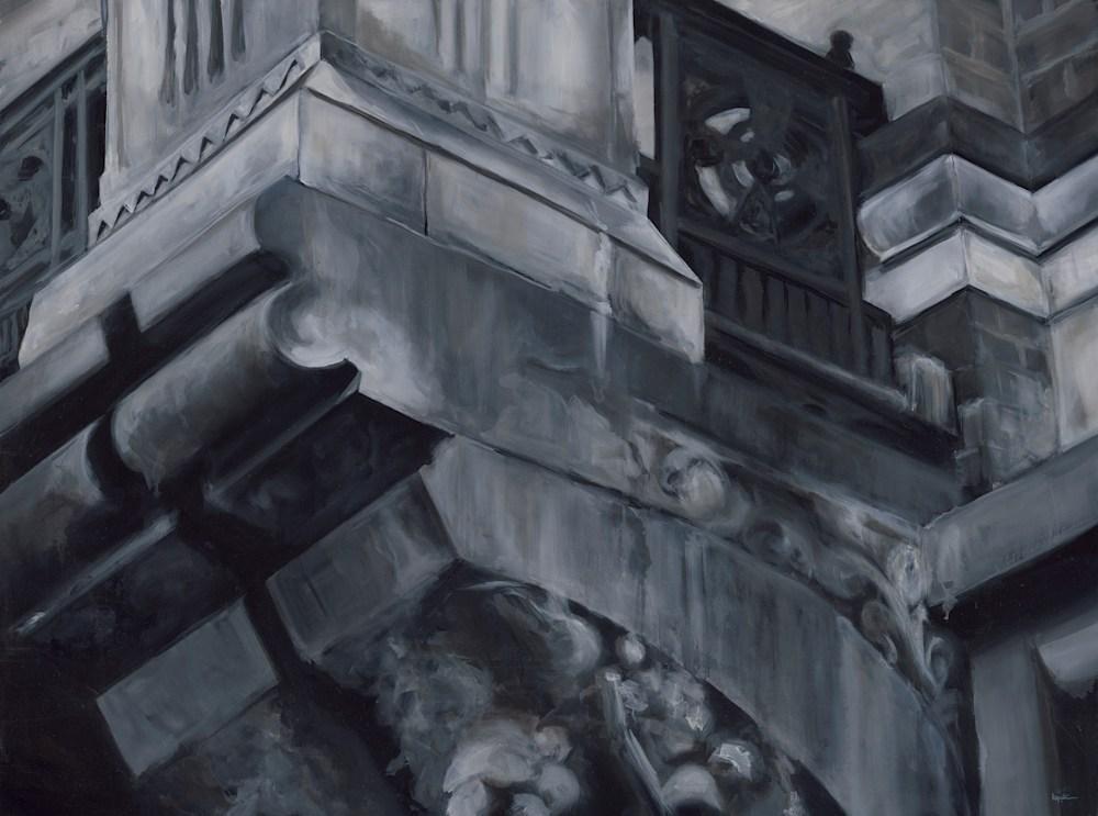gatesman balcony (L+R) (440