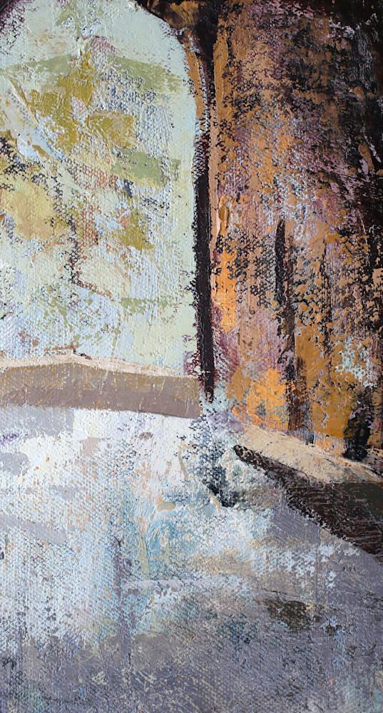 Paine PassageBagnoregio Detail sm
