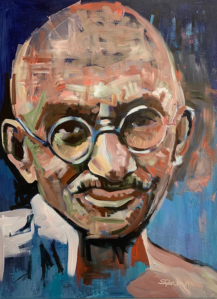 Gandhi lowres