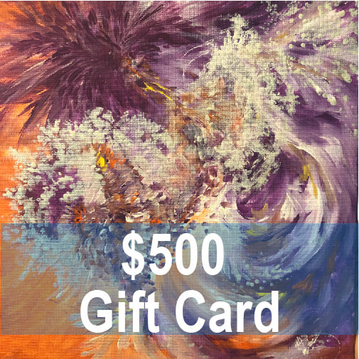 500 giftcard