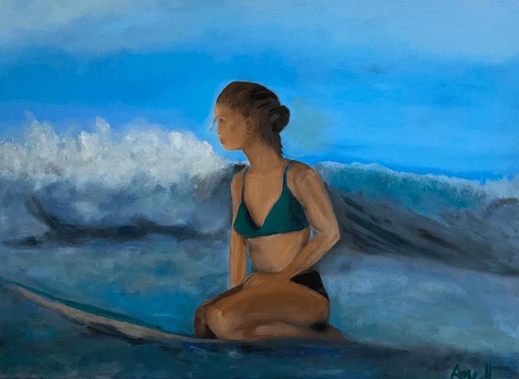 SurferNewwithsignature
