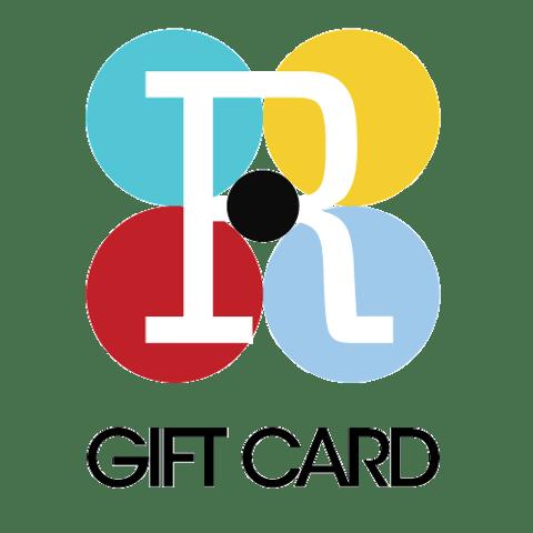RA GiftCard 500 2